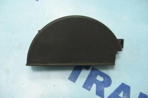Capac top fulie curea distributie Ford Transit 2000-2006