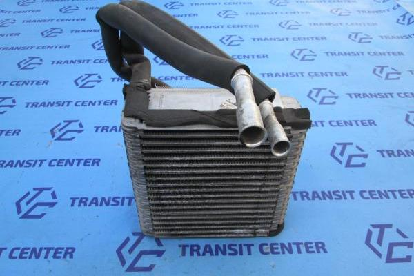 Radiator aer conditionat Ford Transit 2000-2013