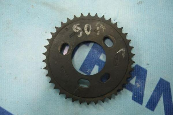 Pinion ax came Ford Transit 2000-2004