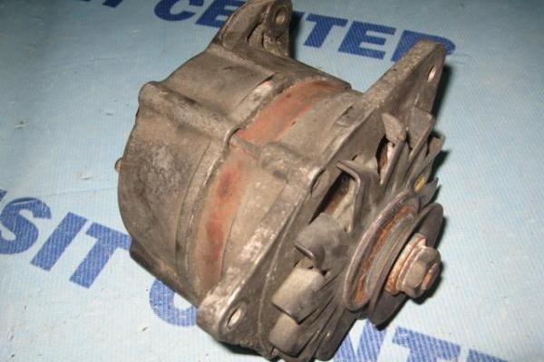 Alternator Motorcraft 2.0 1.6 benzină Ford Transit 1984-1994
