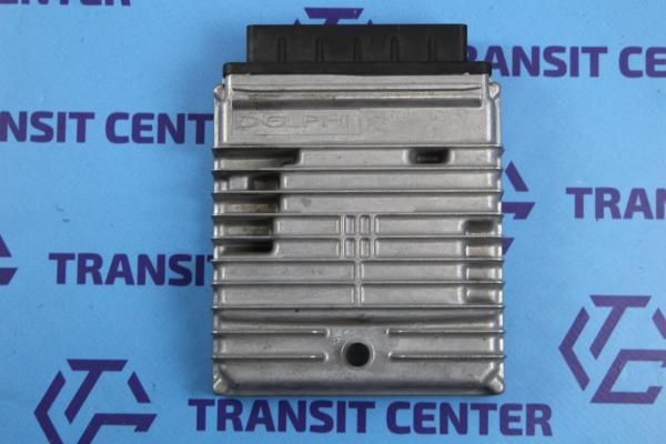 Calculator motor Ford Transit 2.4 TDCI 2004-2006 ECU