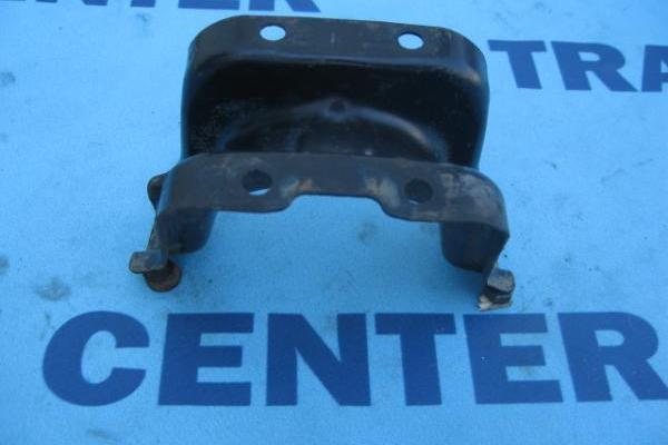 Placă de montare suport ax cardanic Ford Transit MK3 1986-1991