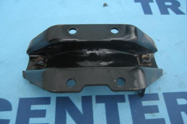 Placă de montare suport ax cardanic primul Ford Transit lung 1991-2000