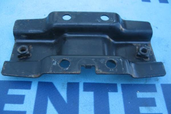 Placă de montare suport ax cardanic primul Ford Transit lung 2000-2013