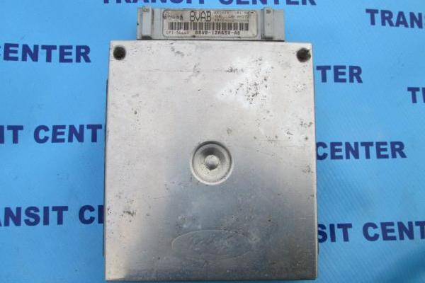 Calculator motor Ford Transit 2.0 OHC 1988-1991
