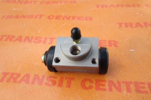 Cilindru receptor frana Ford Transit Connect