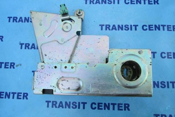 Mecanism inchidere usa spate dreapta Ford Transit Connect 2002