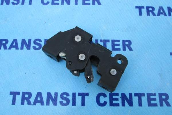 Mecanism inchidere usa spate Ford Transit Connect