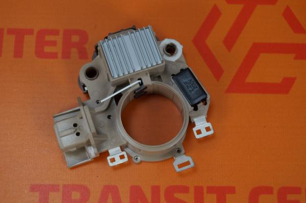 Regulator de tensiune alternator Ford Transit 1997