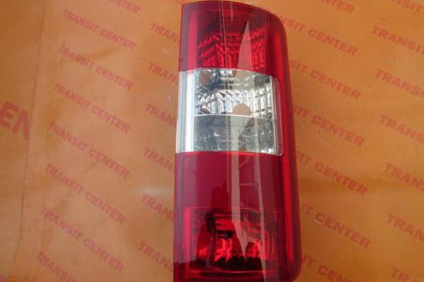 Lampa spate dreapta Ford Transit Connect 2002