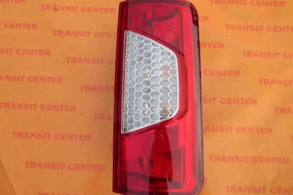 Lampa spate dreapta Ford Transit Connect 2009