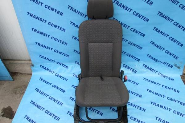 Scaun pasager Ford Transit Connect 2002