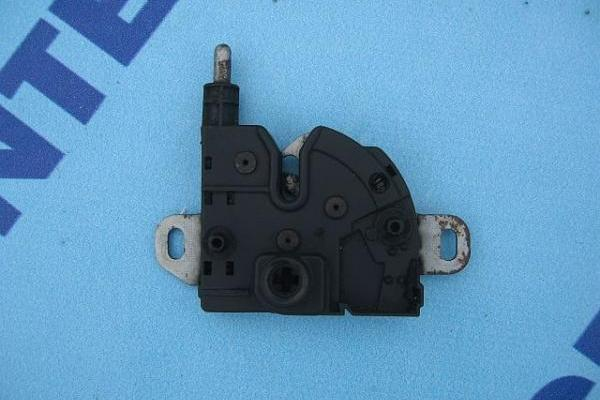 Mecanism inchidere capota motor Ford Transit 2000, Connect 2002