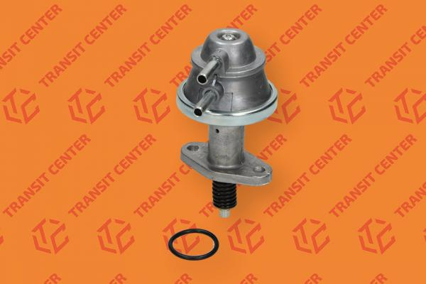 Pompa combustibil Ford Transit 1986-2000 Trateo