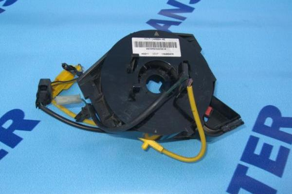 Spirala airbag sub volanul Ford Transit 2000-2006