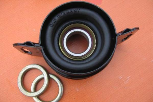 Suport ax cardanic Ford Transit QAP 1978-1991 30mm