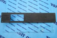 Panel tablou de bord Ford Transit MK2 1978-1983