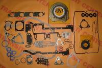 Set garnituri motor Ford Transit 2000-2006