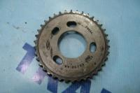 Pinion ax came Ford Transit MK6 2000-2006