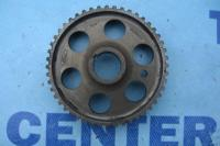 Pinion ax came Ford Transit 1992-2000