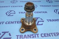 Cep butuc punte spate FWD Ford Transit MK6 2000-2006 FWD