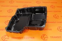 Baie ulei Ford Transit 2000-2010, 2.4 Trateo