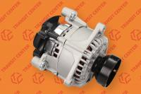 Alternator Ford Transit Connect 2002 cu aer condiționat