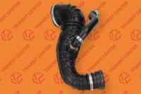 Furtun turbo Ford Transit Connect