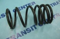Arc spiral fata Ford Transit lung 2000-2006