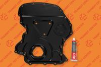 Capac distributie Ford Transit 2.0 2000-2006 Trateo