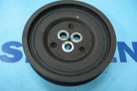 Fulie vibrochen Ford Transit 2.4 TDCI 2000-2006
