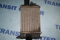 Intercooler 2.5 TDI Ford Transit 1994-2000.