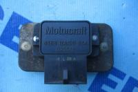 Modul aprindere OHC Ford Transit 1983-1991