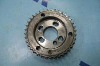 Pinion pompa injectie Ford Transit 2000-2004