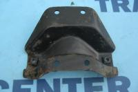Placă de montare suport ax cardanic Ford Transit scurt MK4 1991-1994