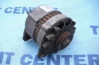 Alternator 2.0 1.6 benzină Ford Transit 1984-1994