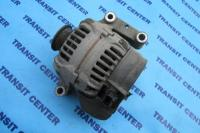 Alternator 105 a Ford Transit 2.0 TDCI MK6 2000-2006