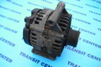 Alternator 150a Ford Transit 2.2 TDCI MK7 2006-2013