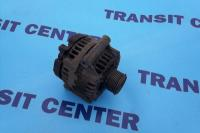 Alternator 150a Ford Transit 2.4 TDCI MK7 2006-2013