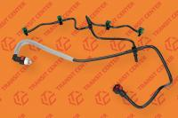 Furtun retur injectoare 2.4 TDCI Ford Transit 2006-2013
