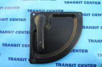 Maner usa interior spate Ford Transit Inalt 1991-2000