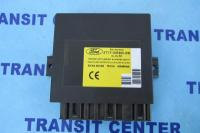 Modul de inchidere centralizata Ford Transit Connect 2002