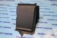 Ornament intern stânga stalp Ford Transit MK7 2006-2013
