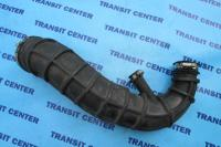 Furtun turbo Ford Transit 2.0 TDCI 2000-2006