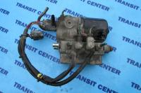 Pompa ABS Ford Transit MK5 1994-2000