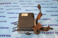 Pompa ABS Ford Transit MK7 2006-2013