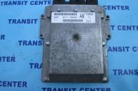 Calculator motor Ford Transit 2006 6C1112A650AN