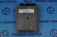 Calculator motor Ford Transit 2006 6C1112A650AL
