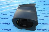 Carcasa coloana directie Ford Transit Connect 2002