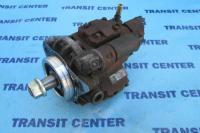 Pompa injectie Ford Transit Connect 2006 4M5Q9B395AF